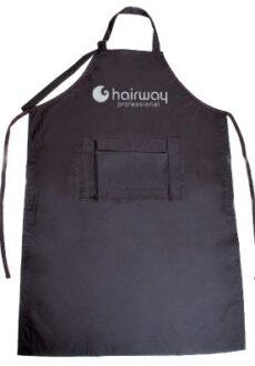 Tööpõll Hairway-0