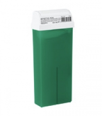 Vahapadrun Sibel Green Sensitive-0