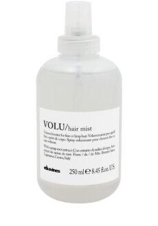 DAVINES VOLU Hair Mist 250ml-0