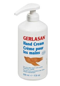 Gehwol Hand cream 500ml-0