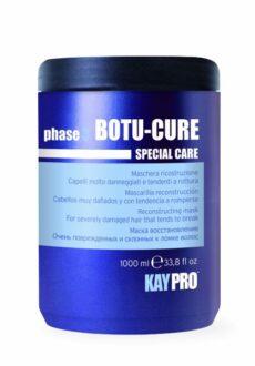 KayPro Botu-Cure mask 1000ml-0