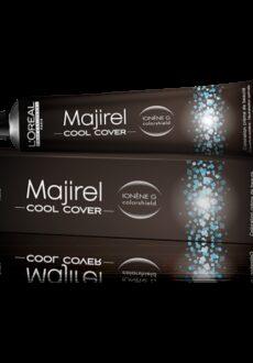 Majirel CC 50ml 7,3-0