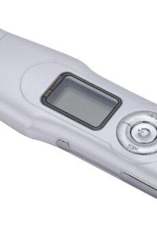 Ultraheli näopuhastus aparaat Silver Fox P-03A-0