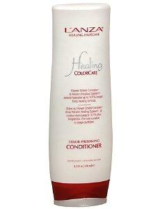 LANZA Color-Preserving Conditioner 250ml-0