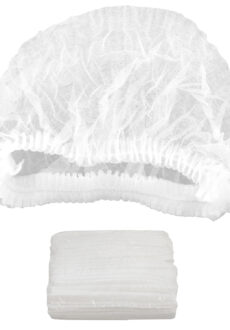 Kosmeetiline 1x müts 100tk-0