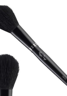 Blush brush 17mm-0