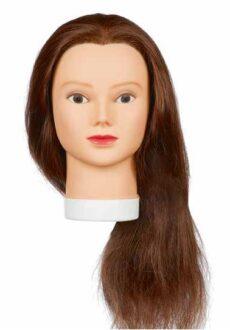 Harjutuspea Sibel Lady60, 40-60cm-0