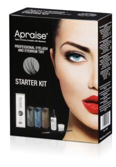 Apraise small Starter Kit-0