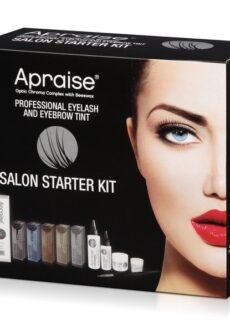 Apraise Salon Starter Kit-0