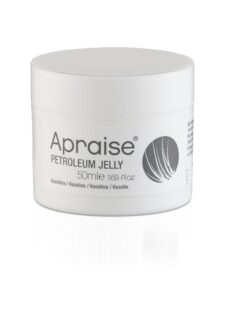 Apraise petroleum jelly 50ml-0