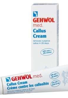 Gehwol med. Callus Cream 125 ml-0