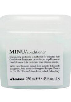 DAVINES MINU Conditioner 250ml-0