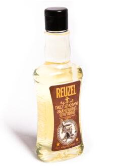 REUZEL Daily Shampoo 350ml-0