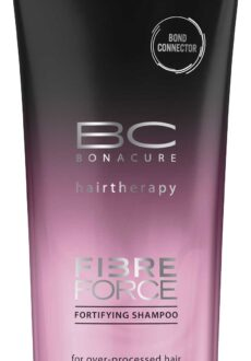 BC Fibre Forse Fortifying Shampoo 200ml-0