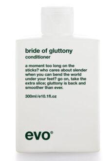 Evo bride of gluttony volüümipalsam 300ml-0