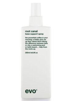 Evo root canal juukse juure kergitaja 200ml-0