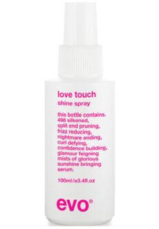 Evo love touch shine läikesprei 100ml-0