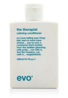 Evp Calm The Therapist Calming Conditioner-0