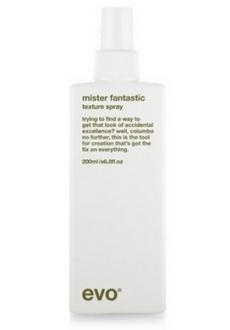 Evo mister fantastic blowout spray soenguvedelik 200ml-0