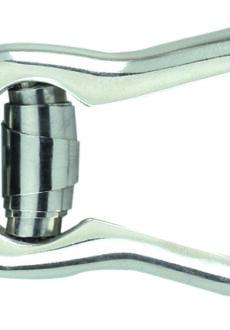 Pediküüritangid lehtvedruga Kiepe 13 cm-0