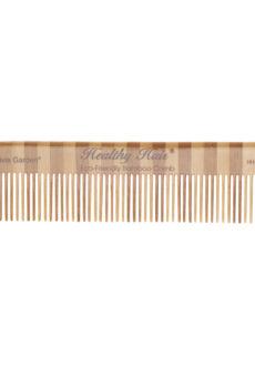 Kamm bambusest Olivia Garden HH-C1-0