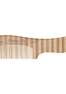 Kamm bambusest Olivia Garden HH-C2-0