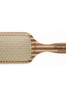 Lapikhari Olivia Garden Paddle-0
