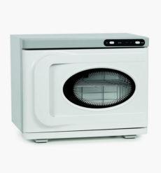 Soojenduskapp Sibel UV Towel Warmer 23L-0