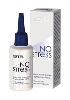 Estel No Stress Aqua Gel 30 ml-0