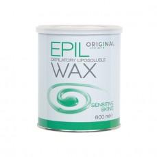 Vaha Epil Wax sensitive skin 800ml-0