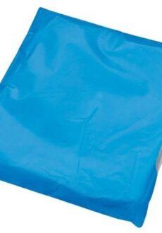 Parafiini kotid 100tk/pk-0