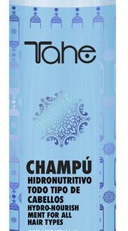 TAHE BIO-FLUID HYDRO-NOURISH SHAMPOO 300 ml-0
