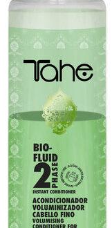TAHE BIO-FLUID 2-PHASE CONDITIONER FINE HAIR 300 ml-0