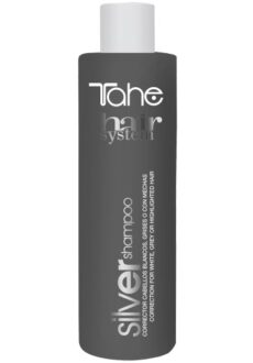 TAHE Silver Shampoo 300ml-0