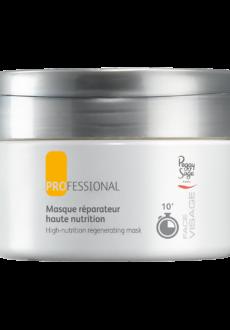 High-nutrition regenerating mask 250ml-0