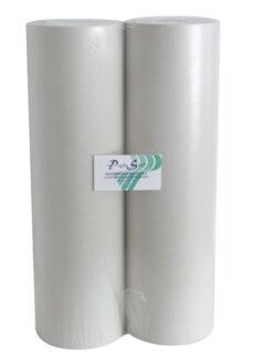 Protseduuripaber 60cm*200m - 1TK-0