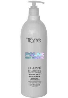 TAHE Polar Antarctic šampoon 1000 ml-0