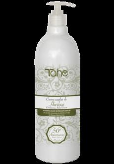TAHE Herbal Conditioner 1000 ml-0