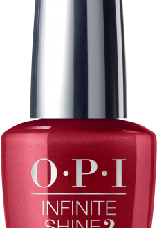 OPI An Affair in Red Square Inifinite Shine 15ml-0