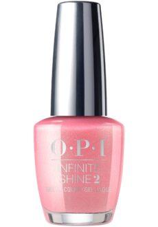 OPI Princesses Rule! Inifinite Shine 15ml-0