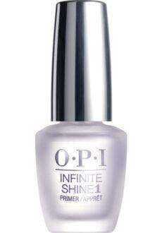 OPI Inifinite Shine Base Coat 15ml-0