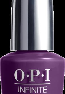 OPI Endless Purple Pursuit Inifinite Shine 15ml-0