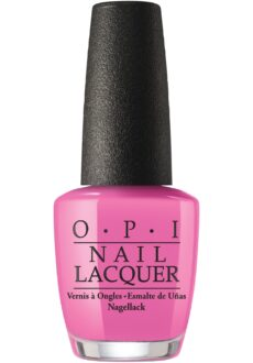 OPI Two-timing the Zones 15ml-0