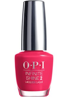 OPI She Went On and On and On Infinite Shine 15ml-0