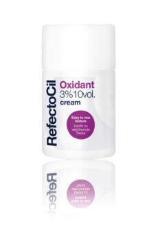 RefectoCil Oxidant Cream 3% 100ml-0
