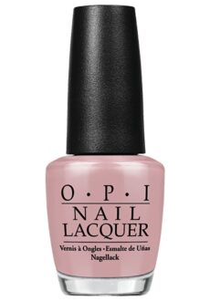 OPI Tickle My France-y 15ml-0