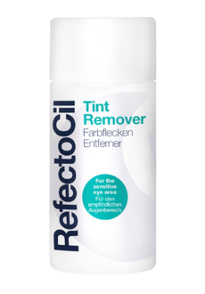 RefectoCil Tint Remover 150ml-0
