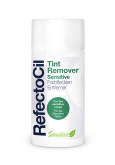 RefectoCil Sensitive värvieemaldaja 150ml-0
