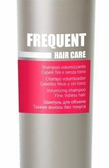 KayPro Frequent shampoo 1000ml-0