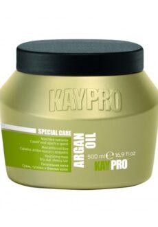 KayPro Argan Oil mask 500ml-0